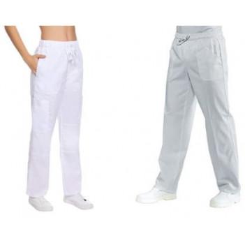 Pantalone medicale...