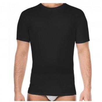 T-shirt da uomo girocollo...