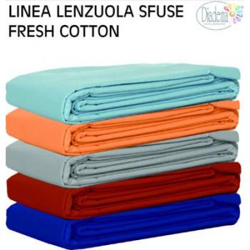 Fresch cotton sotto angoli...