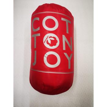 Trapunta 1 posto Cotton Joy