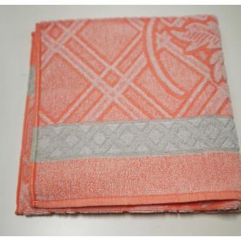 Linea almatex asciugamano...