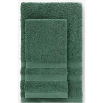 Coppia asciugamani 1+1 mood...