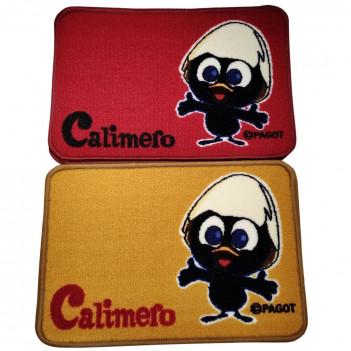 Tappeto Calimero 38x58