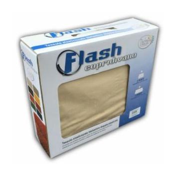 Copridivano flash...