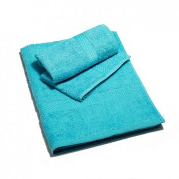 Caleffi coppia asciugamani...