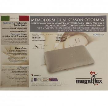 Guagiale Magniflex in...