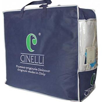 Interno piumino Cinelli...