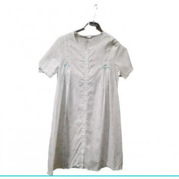 Camicia da notte manica...