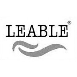 Leable