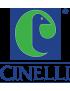 Cinelli