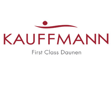 Kaffman
